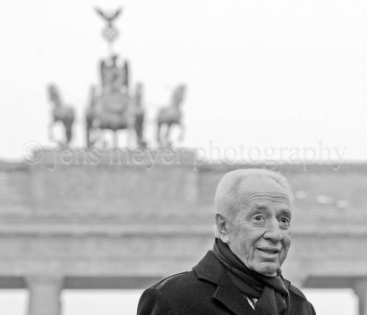 Peres-Besuch-20100127-3.jpg