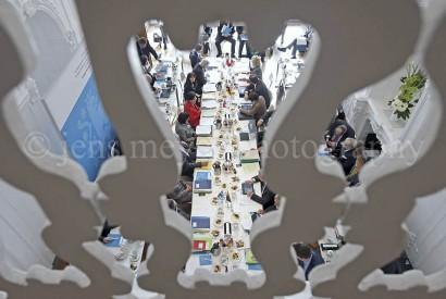 conferences-6.jpg