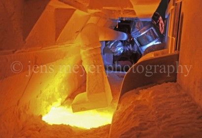 industry-2.jpg